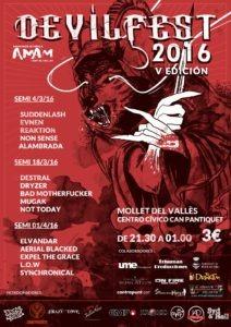 Devilfest201600