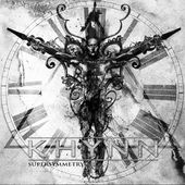 KHYNN (FRA) – DESTROYERS OF ALL (PRT) – NETHERTALE