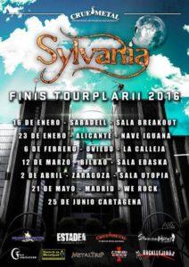 Sylvania06