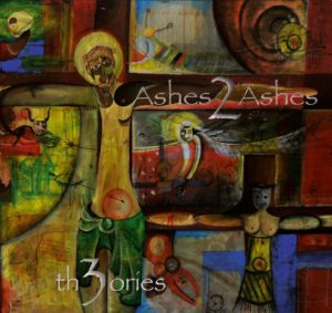 ashes2ashes05