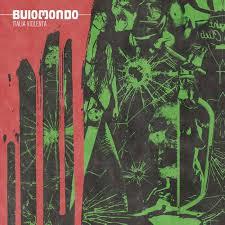 buiomondo01