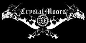 crystalmoors00