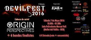 devilfest201601