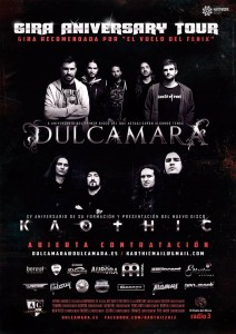 dulcamara40