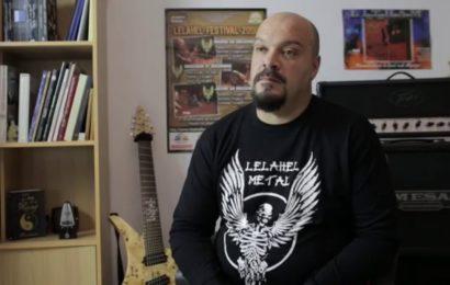 Highway to Lelahell: Documental sobre el metal en Argelia