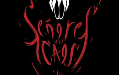 LORDS OF CHAOS será producida por Ridley Scott