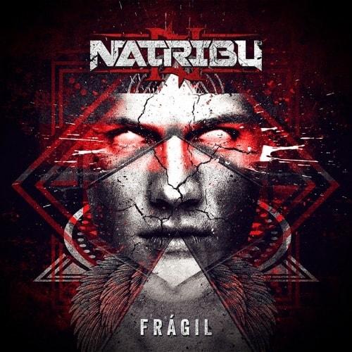 NATRIBU – Frágil, 2015