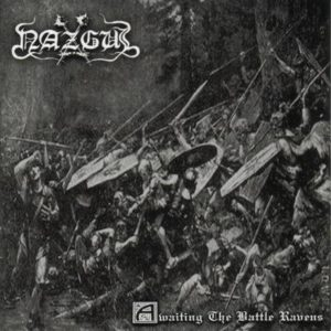 nazgul02