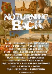 noturningback00