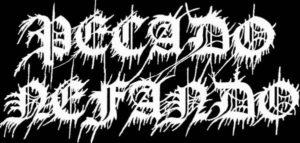 pecadonefando00