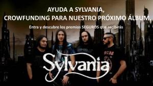 sylvania09
