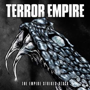 terrorempire01