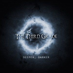 thethirdgrade16
