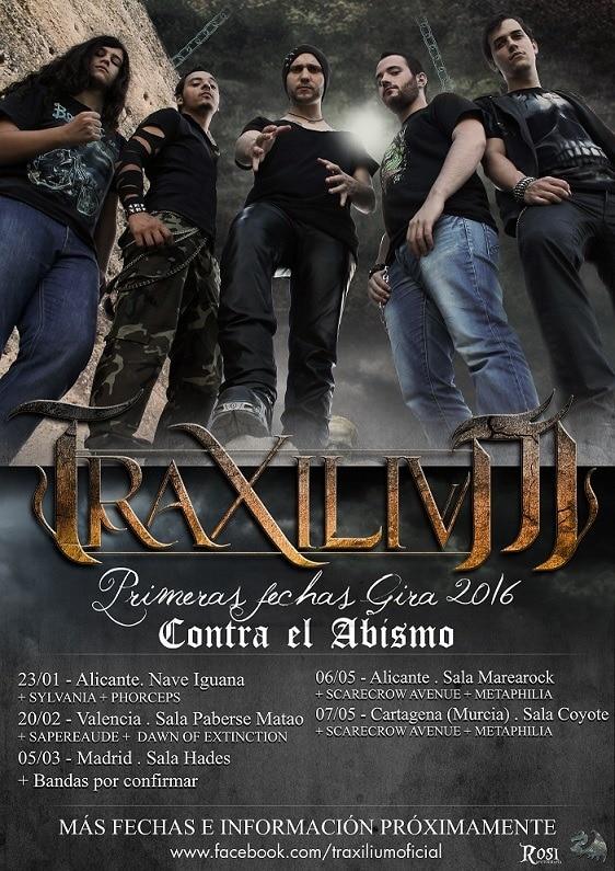 traxilium05