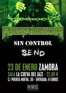 regression12