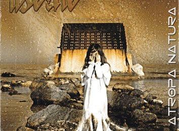 Pagan metal en España