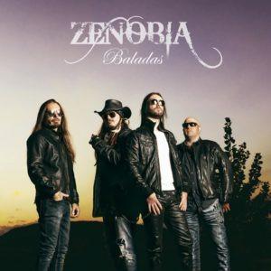 zenobia56