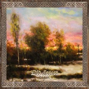 00oldforest