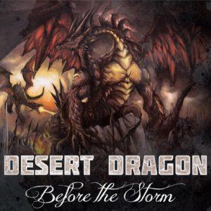 desertdragon01