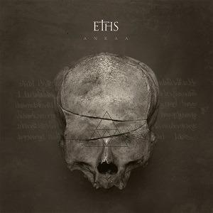 ETHS (FRA) – WORMED – SKUNK D.F.