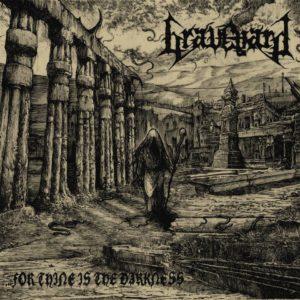 graveyard18