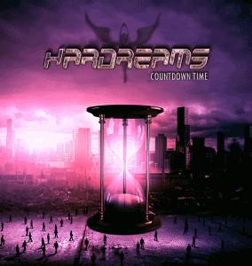 hardreams25