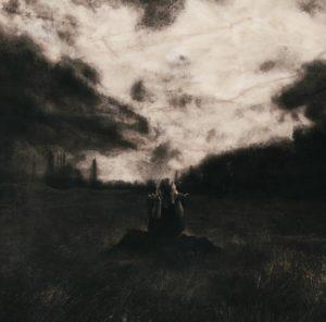 heervader-ancestorsblood00
