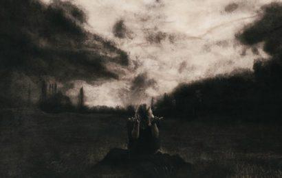 HEERVADER (NLD) / ANCESTORS BLOOD (FIN) – Split, 2015