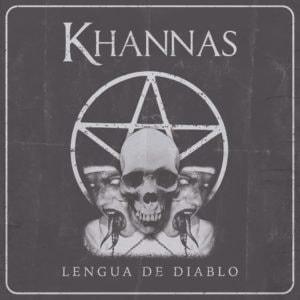khannas01