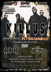 killus24