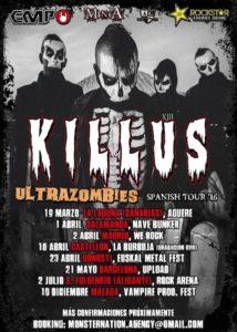 killus25