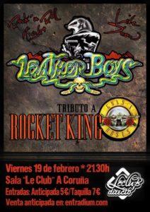 leatherboys01