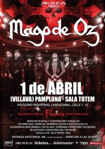 magodeoz06