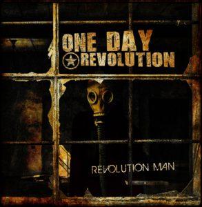 onedayrevolution02