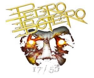 pedrobotero00
