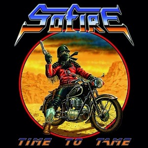 sofire04