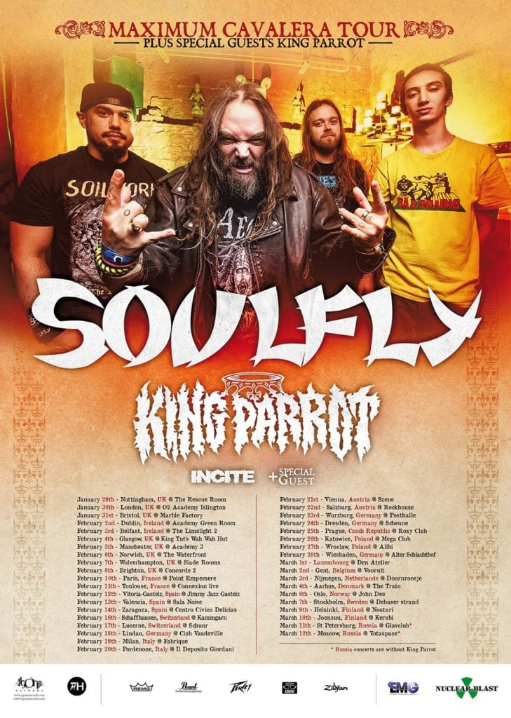 soulfly00