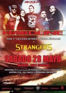 strangers11