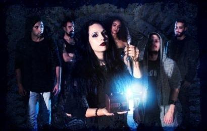 THE AUTIST (PRT) – Progstureo Fest II – Asociación Burgos Heavy Metal