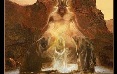 THE SEED – El triunfo de la muerte pt.1: The hellbroth, 2016