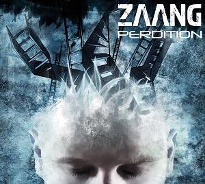 ZAANG (FRA) – Pedition, 2015