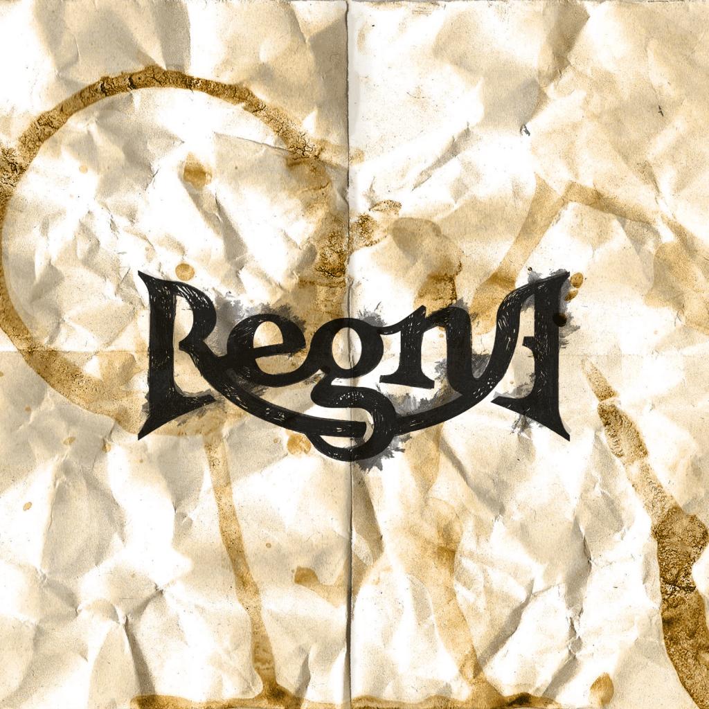 REGNA – Meridian, 2015