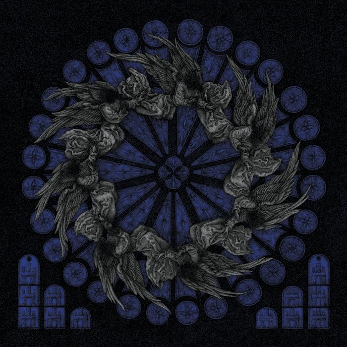 VI (FRA) – De praestigiis angelorum, 2015