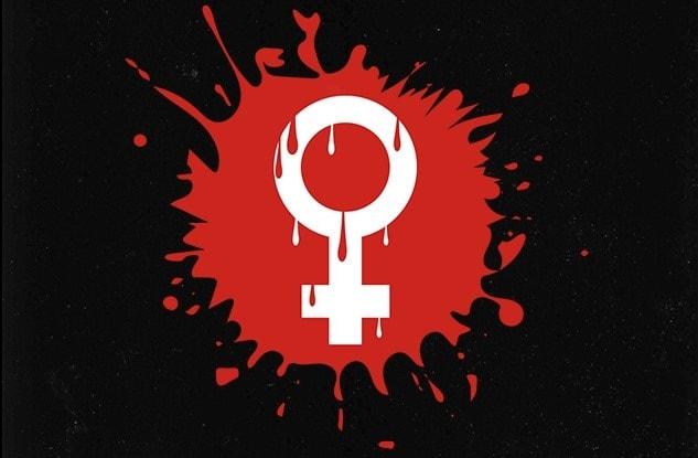 Quemando a las brujas: Mujeres en el metal.