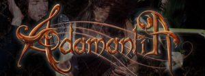 adamantia02