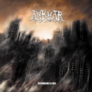 ankhar01