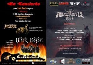 blackdesert04