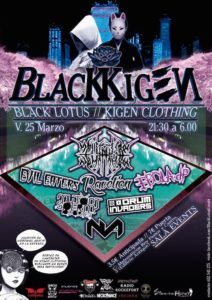 blacklotuskigenwedding00