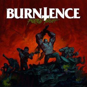 burntence01