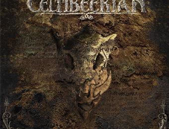 CELTIBEERIAN – From soil to soul, 2015